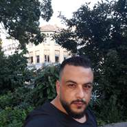 mohamada2462's profile photo