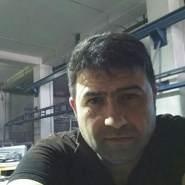 muharremkaya5's profile photo
