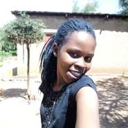 IamMry's profile photo