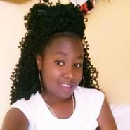 tueim534's profile photo