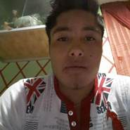 victorr1130's profile photo