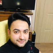 faizan215's profile photo