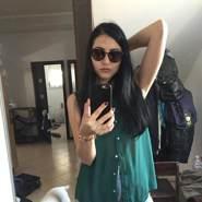 constancedn's profile photo