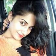 bina5342's profile photo