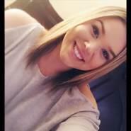 kkeatkimberly's profile photo