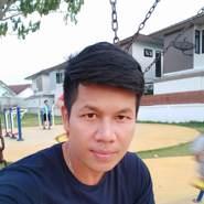 sirapobn's profile photo