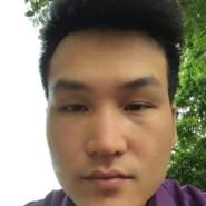 user_kgx85's profile photo