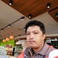 user_hdmne04's profile photo