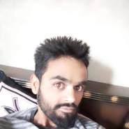 singhrajinder6844's profile photo