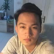 user_ict53729's profile photo