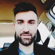 alexunder25's profile photo