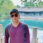 johnhoang6's profile photo