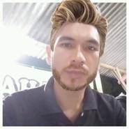 ferrys123's profile photo