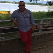 mauriciom737's profile photo