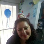 lorenalentino206's profile photo