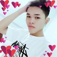 user_mp670's profile photo