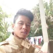 anhh780's profile photo