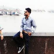 bhaveshroy5492's profile photo