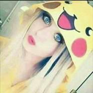 user_rl5097's profile photo