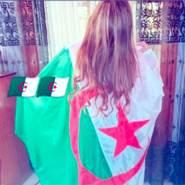 soulefsousou's profile photo