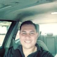carloscabrera77's profile photo