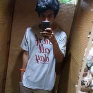 franp054's profile photo