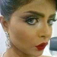 omima1228's profile photo