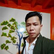 nguyenh539's profile photo