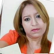 janinee_paguada's profile photo