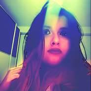 elisabettag4's profile photo