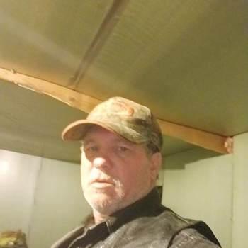 samuelc610_West Virginia_Single_Male
