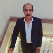user_va2415's profile photo