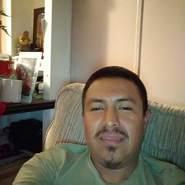 salvadorg141's profile photo