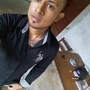 yeisonm55's profile photo