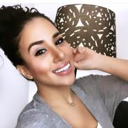supamellisa0836's profile photo
