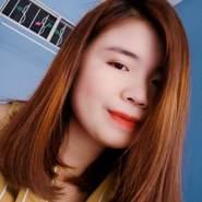 linn612's profile photo