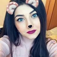 maryyb1's profile photo