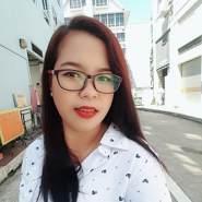deac263's profile photo