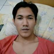 slempakemak's profile photo
