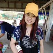 jutamasp1's profile photo