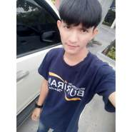 user_pqg704's profile photo