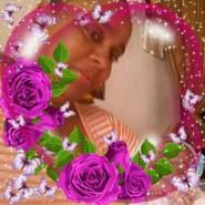annya861's profile photo