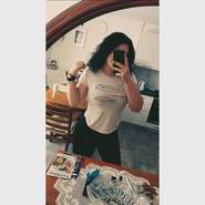 leonardaa7's profile photo