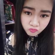 maya_fatima's profile photo