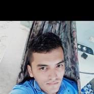 javiervasquez89's profile photo