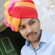 deepakk1476's profile photo