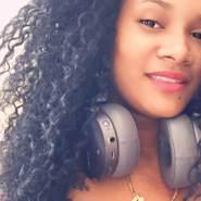 damisela22's profile photo