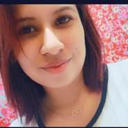 sarelam's profile photo