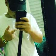 yostinn47's profile photo