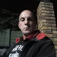riaank8's profile photo